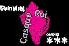Logo Le Casque Roi