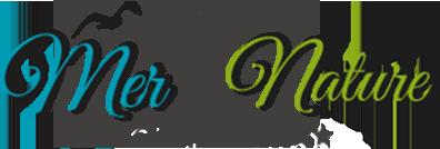Logo Camping Clos Mer et Nature