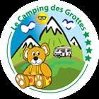 Logo Les Grottes