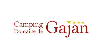 Logo Domaine de Gajan