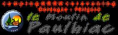 Logo Le Moulin de Paulhiac