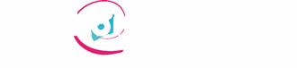 Logo Camping en Chon les Pins