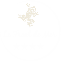 Logo SARL Camping du Front de Mer