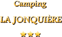 Logo La Jonquiere