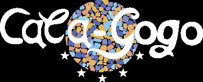 Logo Cala Gogo