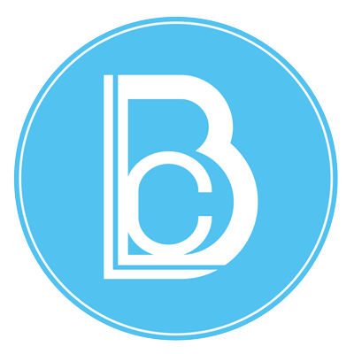 Logo Camping les Champs Blancs