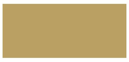 Logo Loc Home les Embruns