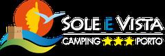 Logo Camping Sol E Vista