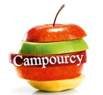 Logo SAS Campourcy
