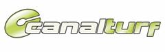 Logo Canalturf
