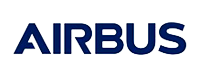 Logo Le Canard sur le Toit