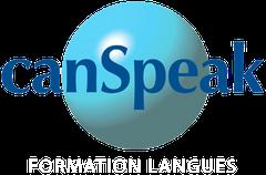 Logo Canspeak