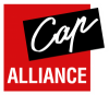Logo Cap'Alliance