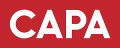 Logo Capa Developpement
