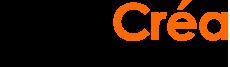 Logo Cap'Crea
