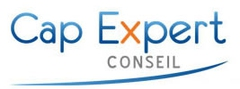 Logo Cap Expert Conseil Lille