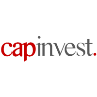 Logo Capinvest