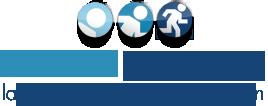 Logo Capite Corpus