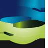Logo Caplaser