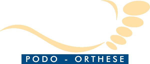 Logo Cap le Mans