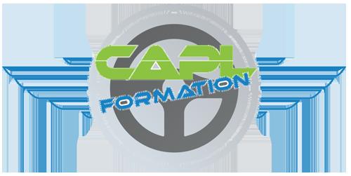 Logo Capl Formation