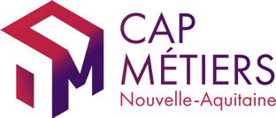 Logo Aquitaine Cap Metiers