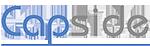 Logo Capside