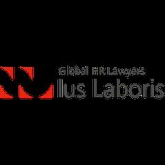 Logo Capstan Lms