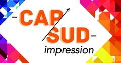Logo Cap Sud Impression