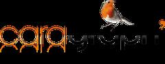Logo Caragraph