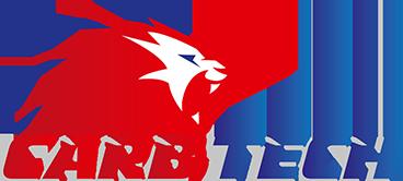 Logo Carbtech