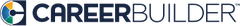 Logo Careerbuilder France SARL
