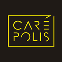 Logo Carepolis