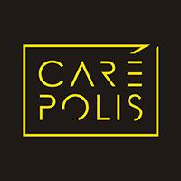 Logo Carepolis Tp