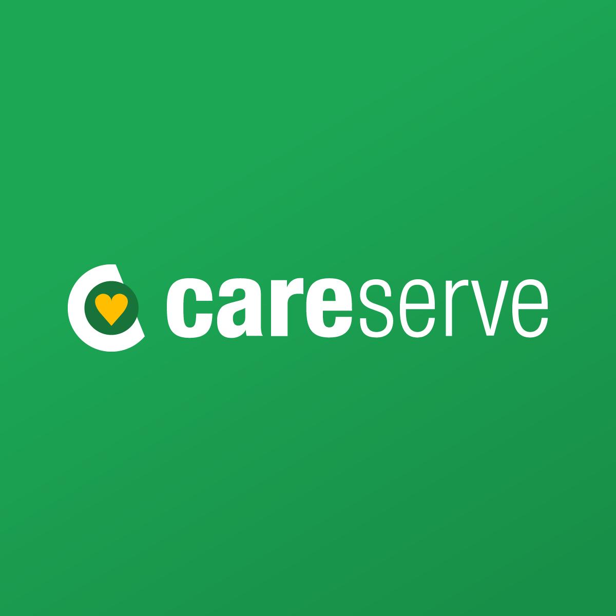 Logo Careserve