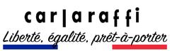 Logo Carla Raffi