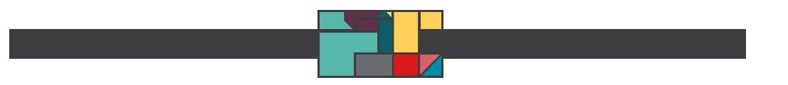 Logo Carreau Concept
