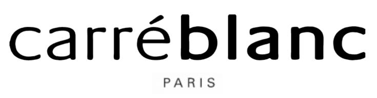 Logo Carre Blanc Distribution