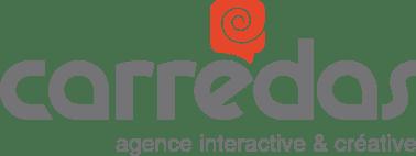 Logo Carredas Communication