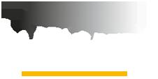 Logo Carrosserie Rizzetto