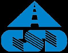 Logo Car Systeme Diffusion