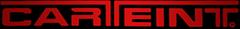 Logo A+Glass