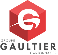 Logo Cartonnages Gaultier