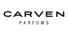Logo Carven Parfums