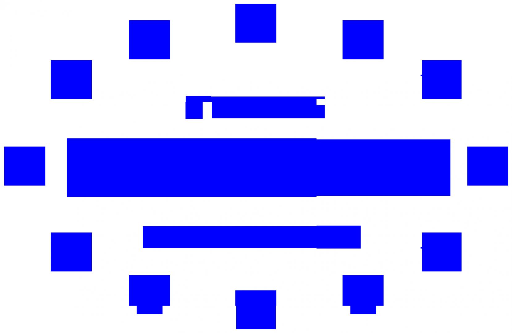 Logo Societe Nouvelle Casadei Maintenance