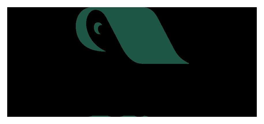 Logo Rollpack