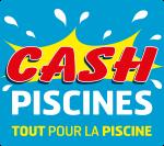 Logo Piscines Lescar Distribution