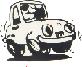 Logo Casse Auto 05