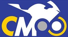 Logo SARL Casse Moto 06