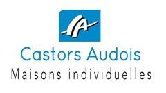 Logo Castors Audois